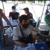 Jateng Geser Sentra Vaksinasi Covid-19 ke Desa, Ini Penyebabnya