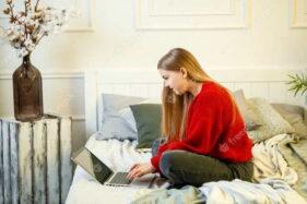 Fave Hotel Solo Tawarkan Paket Work From Hotel, Apa Saja Fasilitasnya?