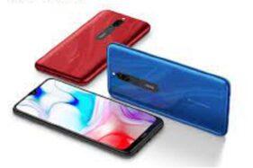 Cocok Untuk Ngegame, Ini Spesifikasi dan Harga Xiaomi Redmi 8