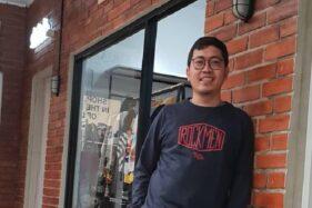 Achmad Zaky, Anak Desa Sragen Jadi Orang Terkaya di Indonesia Berkat Bukalapak
