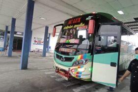 PPKM, Organda Semarang Berharap Ada Bantuan ke Awak Angkutan