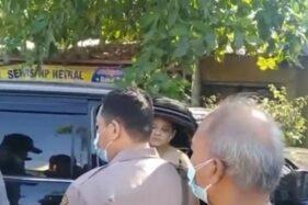 Penculikan Pengusaha Jakarta Terbongkar di Madiun, Ini Kata Saksi