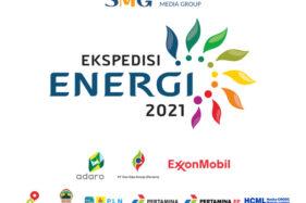 Solopos Gelar Ekspedisi Energi 2021, Simak Laporan Lengkapnya di Sini