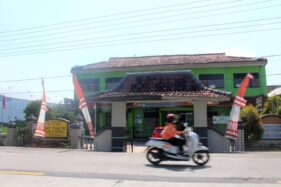 10 Berita Terpopuler : Sekolah di Bawah PGRI Sragen Berguguran - Kisah Cinta Mangkunagoro IX