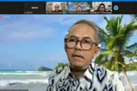 Hasil Riset ISEI: Ekonomi Indonesia Tahun Ini Lebih Baik
