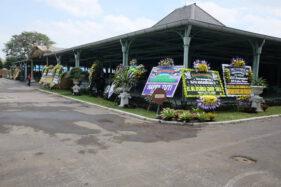 2 Calon Penguasa Pura Mangkunegaran Penerus Mangkunagoro IX: Paundrakarna atau Bhre Cakrahutomo?