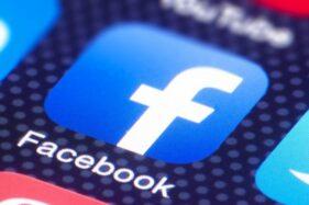 Twitter Facebook: Kami Berjuang Pulihkan WA, Instagram dan Facebook