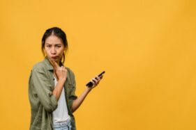 Hati-Hati Terjerat Arisan Online Bodong, Ini Ciri-Cirinya