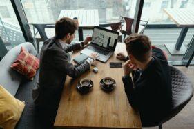 Bagaimana Menemukan Peluang Bisnis dengan Hasil yang Menjanjikan?