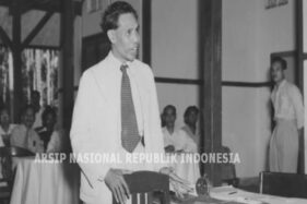 Sejarah Puskesmas, Gagasan 2 Dokter Indonesia yang Mendahului Dunia