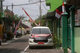 Rencana PTM di SMK Batik 2 Solo Bikin Geger, Yayasan Minta Maaf