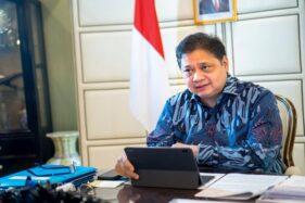 Kabar Gembira, Bantuan Tunai PKL dan Warung Segera Cair