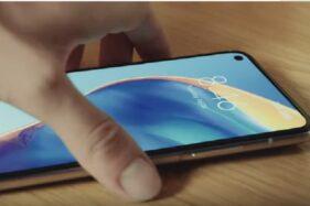 Bocoran Harga dan Spesifikasi Xiaomi Mi 11T Pro, Ponsel Flagship Harga Sip