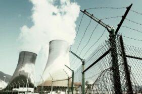 Ironi Energi Nuklir, di Sejumlah Negara Disetop Karena Berbahaya, Di Indonesia Dianggap Sumber Energi Baru