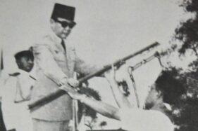 Memperingati Hari Pramuka, Jangan Lupa Kiprah Mangkunegoro VII Sang Pendiri Kepanduan Indonesia Pertama