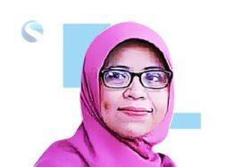 Pelayanan Publik Indonesia Tangguh