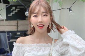 Profil Sunny Dahye, Youtuber Korea Selatan Lulusan FH UGM Jogja yang Dituding Hina Warga Indonesia