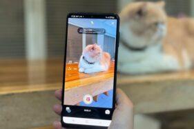 3 Hal Wajib di Smartphone untuk Bikin Konten Instagram Reels yang Megang Banget