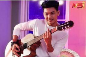 Profil Tri Suaka, Penyanyi Kafe Jogja Bersuara Mirip Ariel Noah