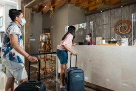 Ada Pelonggaran Wisata di Karanganyar, Okupansi Hotel Langsung Melesat