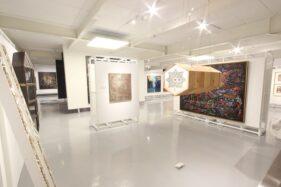 Eksotis & Elegan, Museum Tumurun di Solo Suguhkan Masterpiece Seniman Top Indonesia