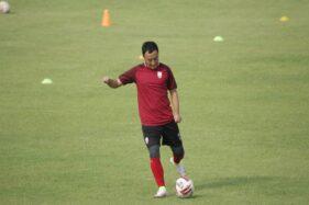 Persis Solo Resmikan Hyun-koo Pemain ke-43, Manajemen: Bukan yang Terakhir