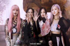 Fans K-Pop Minta Industri Hiburan Selamatkan Bumi dari Krisis Iklim