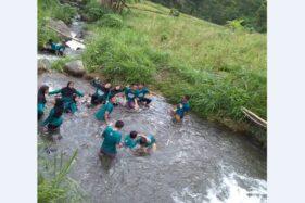 Keren! Desa Conto Wonogiri Raih Peringkat 2 Desa Wisata Terbaik Jateng