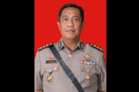 Kasus Pemerasan Pejabat Pemkot Solo, Polisi Dalami Kemungkinan Korban Lain