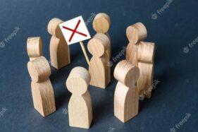 Relasi OMS dan Pemerintah Kini Harus Dominan Kolaborasi