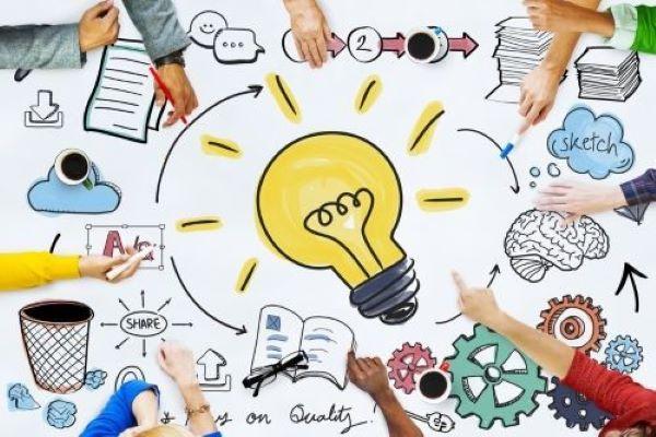 lustrasi inovasi dan disrupsi (optimainfinito.com)