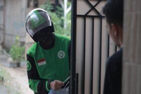 Pemprov Jateng Ajak ASN untuk Bantu UMKM Bangkit Melalui GoShop