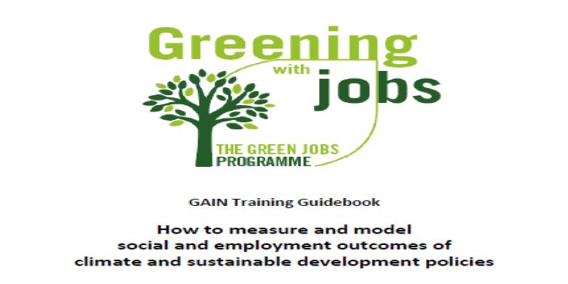 Ilustrasi green jobs (un-page.org)