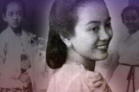 Profil Gusti Nurul, Bidadari Solo yang Tolak Cinta Bung Karno