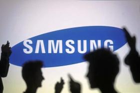 Samsung Hilangkan Iklan Bundling, Ini Daftarnya