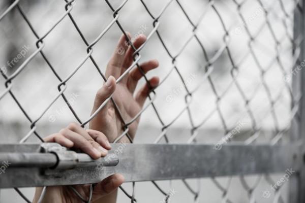 ilustrasi prostitusi (Sumber: Freepik.com)