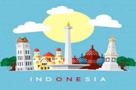 Hasil Penelitian: Semua Orang Indonesia Ternyata Pendatang, Tak Ada yang Asli?