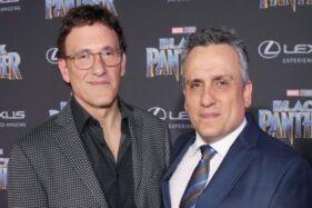 Russo Bersaudara Mundur dari Proyek Serial Animasi, Netflix Tak Ambil Pusing