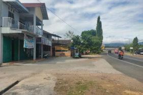Kawasan Perbatasan Wonogiri-Sukoharjo Bisa Jadi Simpul Ekonomi dan Pusat Bisnis Baru
