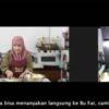 Semangat Berburu Kursus Online Sembari WFH di Masa Pandemi