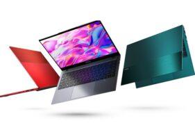 Spesifikasi Infinix INBook X1 Pro, Laptop Kekinian dengan Tampilan Kece