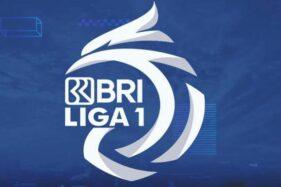 Jadwal Liga 1 Pekan Ini: Ada Persita vs Bali United, Arema vs PSIS