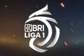 Persipura 1-2 Persita: Mutiara Hitam Tenggelam di Stadion Pakansari