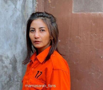 Ikatan Cinta 2 Agustus 2021: Siasat Mama Sarah Agar Elsa Tak Dipenjara, Korbankan Dirinya Lagi?