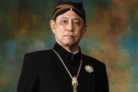 Putra-Putri Berkomitmen Lanjutkan Semangat dan Cita-Cita Mangkunagoro IX