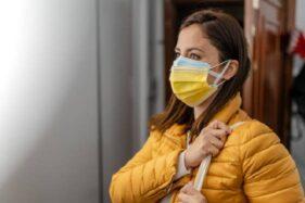 Pandemi Covid-19 Diprediksi Jadi Endemi, Apa yang Perlu Disiapkan Masyarakat?