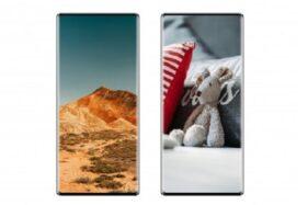 Bocoran Spesifikasi Xiaomi Mi Mix 4, Ponsel Pertama Dengan Chipset Snapdragon 888 Plus