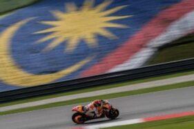 MotoGP Malaysia Kembali Dibatalkan, Misano Gelar 2 Balapan