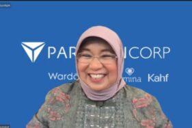 Pendiri Wardah Nurhayati Subakat Buka-Bukaan 5 Rahasia Kembangkan Usaha