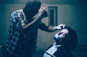 Kronologi Lengkap Penyekapan Pengusaha Jakarta oleh Penculik yang Ditangkap di Madiun, Bak Film Aksi